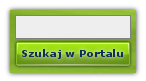 Miaston - Szukaj w Portalu